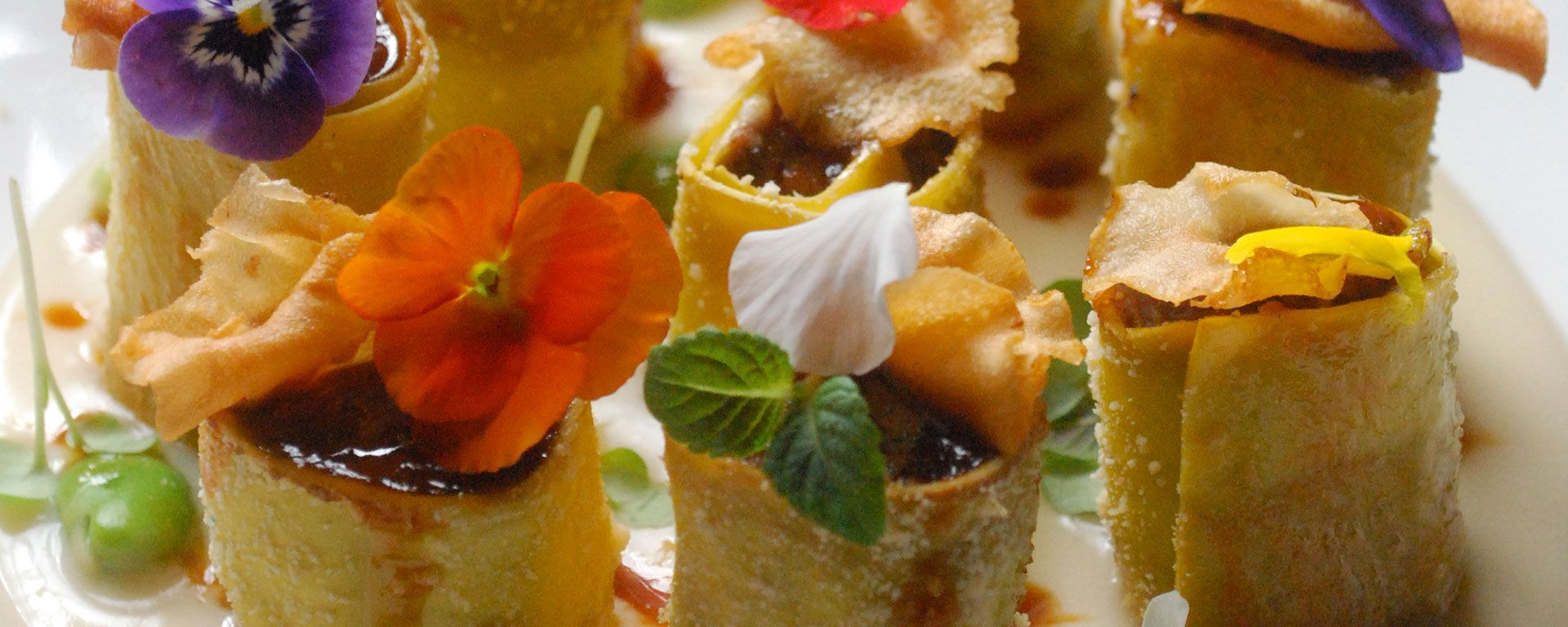 gallery-home4_0003_10-cannelloni